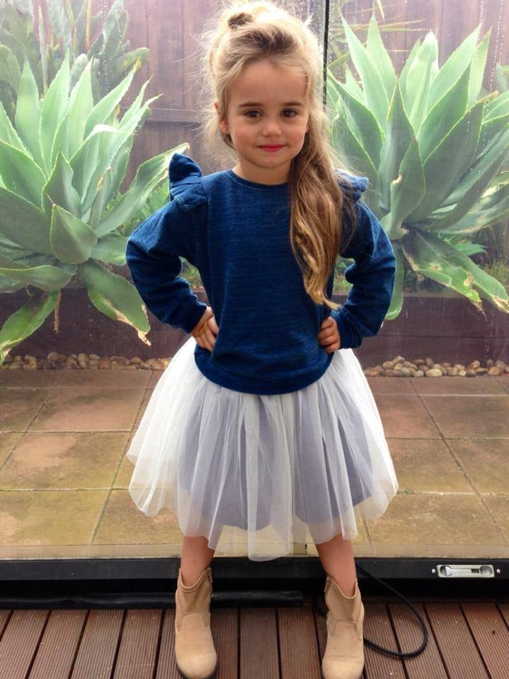 The-Brand-jumper-Cotton-on-Kids-dress.jpg