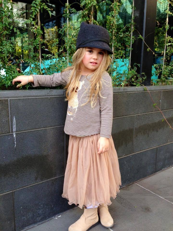 Designer-Kidz-Latte-Skirt.jpg