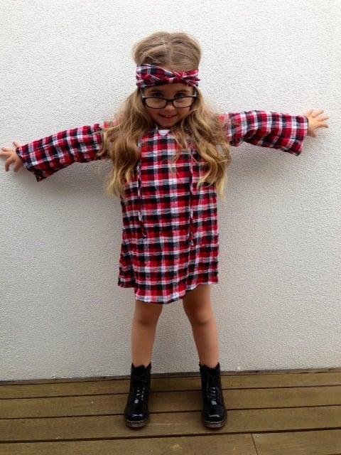 Little-EDGE-Bella-glasses.jpg