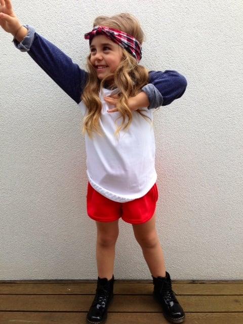 Little-EDGE-Bella-shorts.jpg