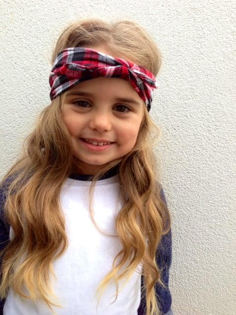 Little-EDGE-Bella-smile.jpg