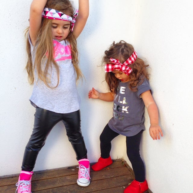 Bella-Giselle-dancing.jpg