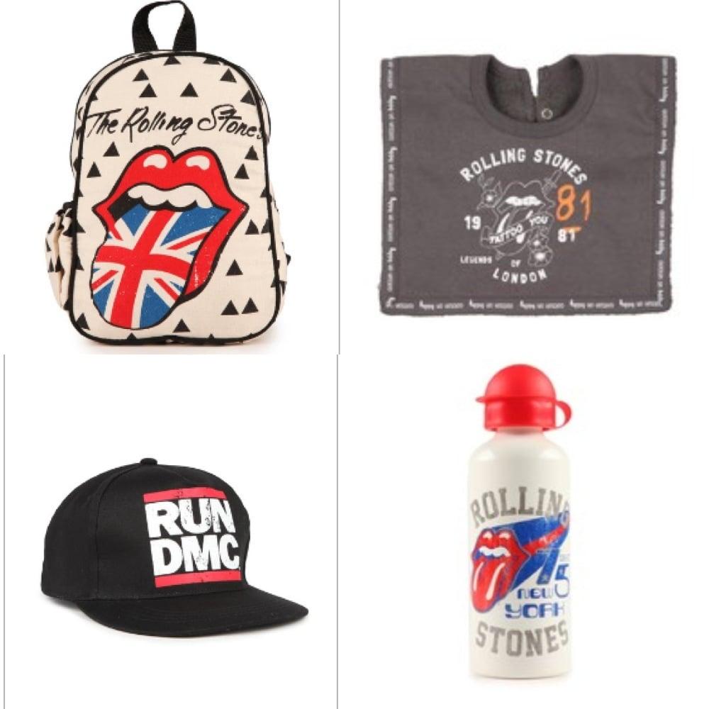 RR-accessories.jpg