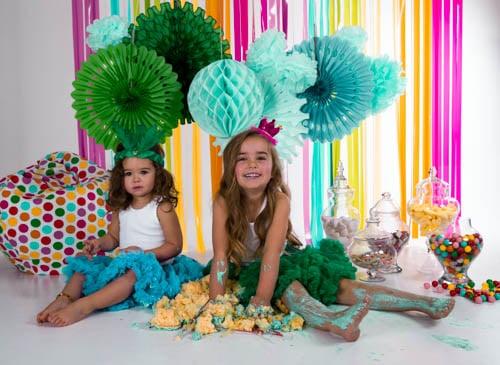 Both-girls-Cake-Smash.jpg
