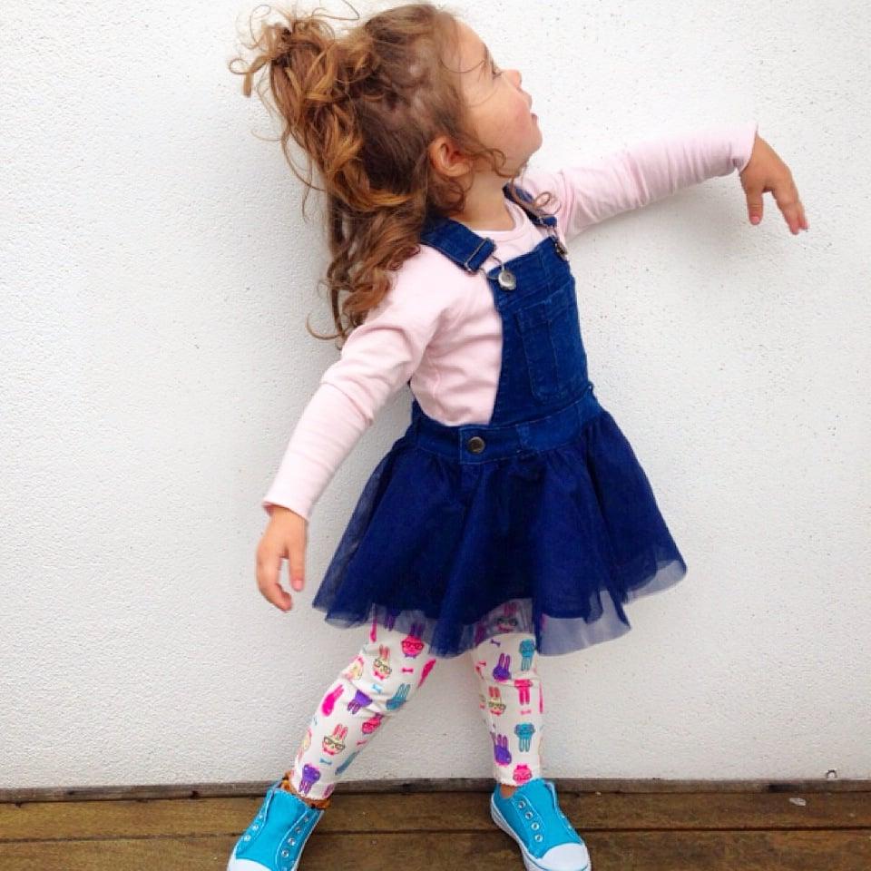 Giselle-tutu-dress-and-leggings-1.jpg