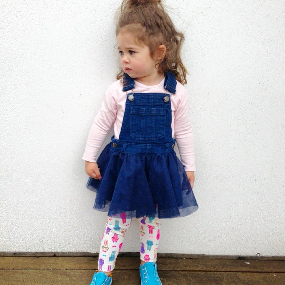 Giselle-tutu-dress-and-leggings-21.jpg