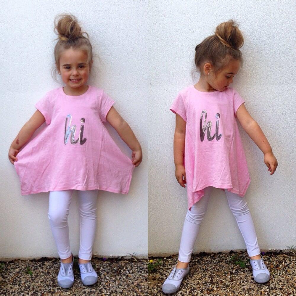 Bella-essential-leggings-and-swing-top.jpg