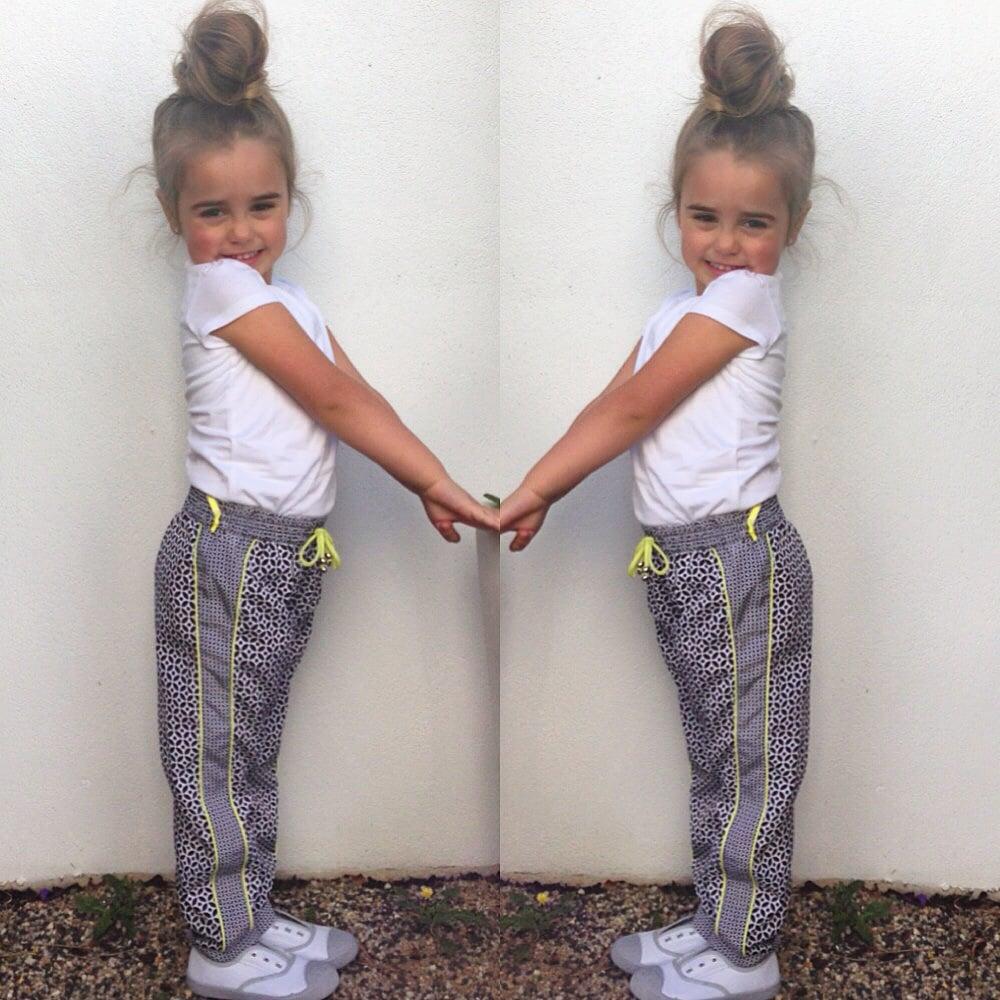Bella-essential-tee-and-pants.jpg