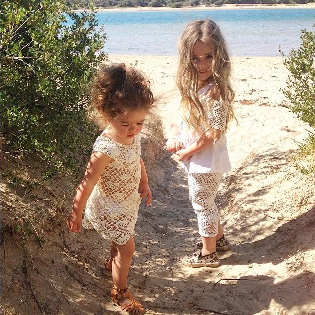 Bella-Giselle-front-beach.jpg