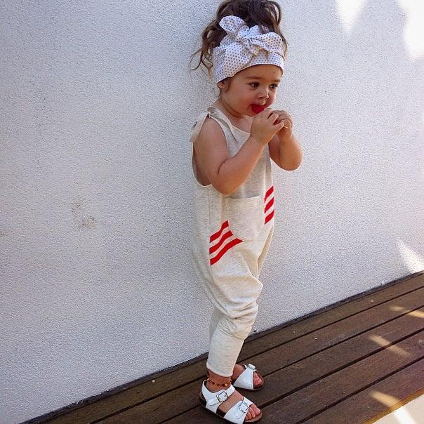 Gigi-Sandals.jpg