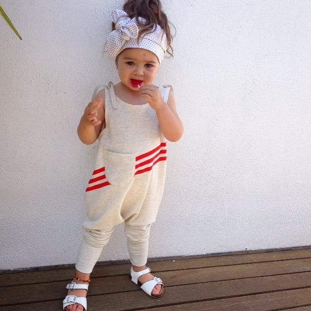 Gigi-Sandals-lollypop.jpg