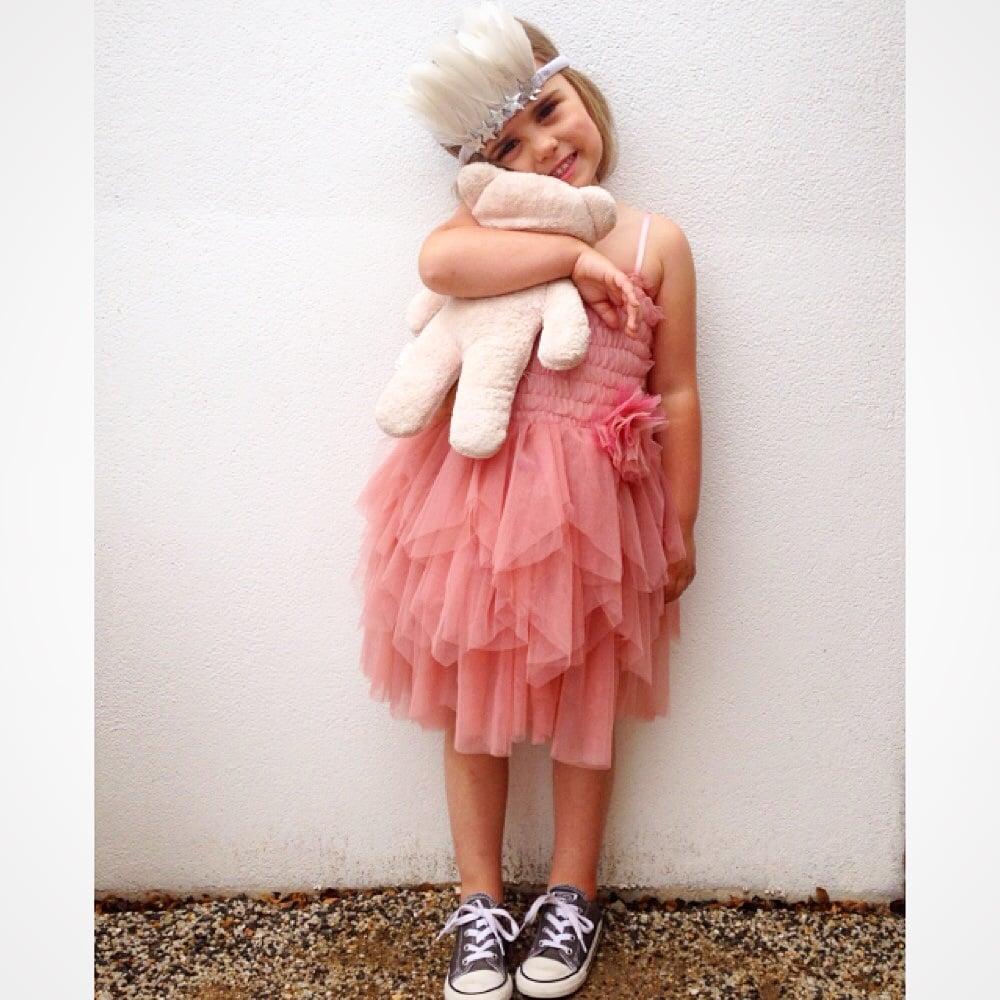 Bella-Powder-Puff-Tutu-Dress.jpg