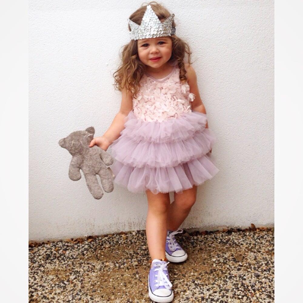 Giselle-Sparkle-Butterfly-Tutu-Dress.jpg