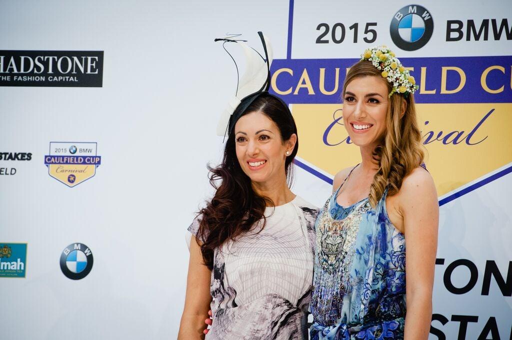 Top-Me-and-Carla.jpg