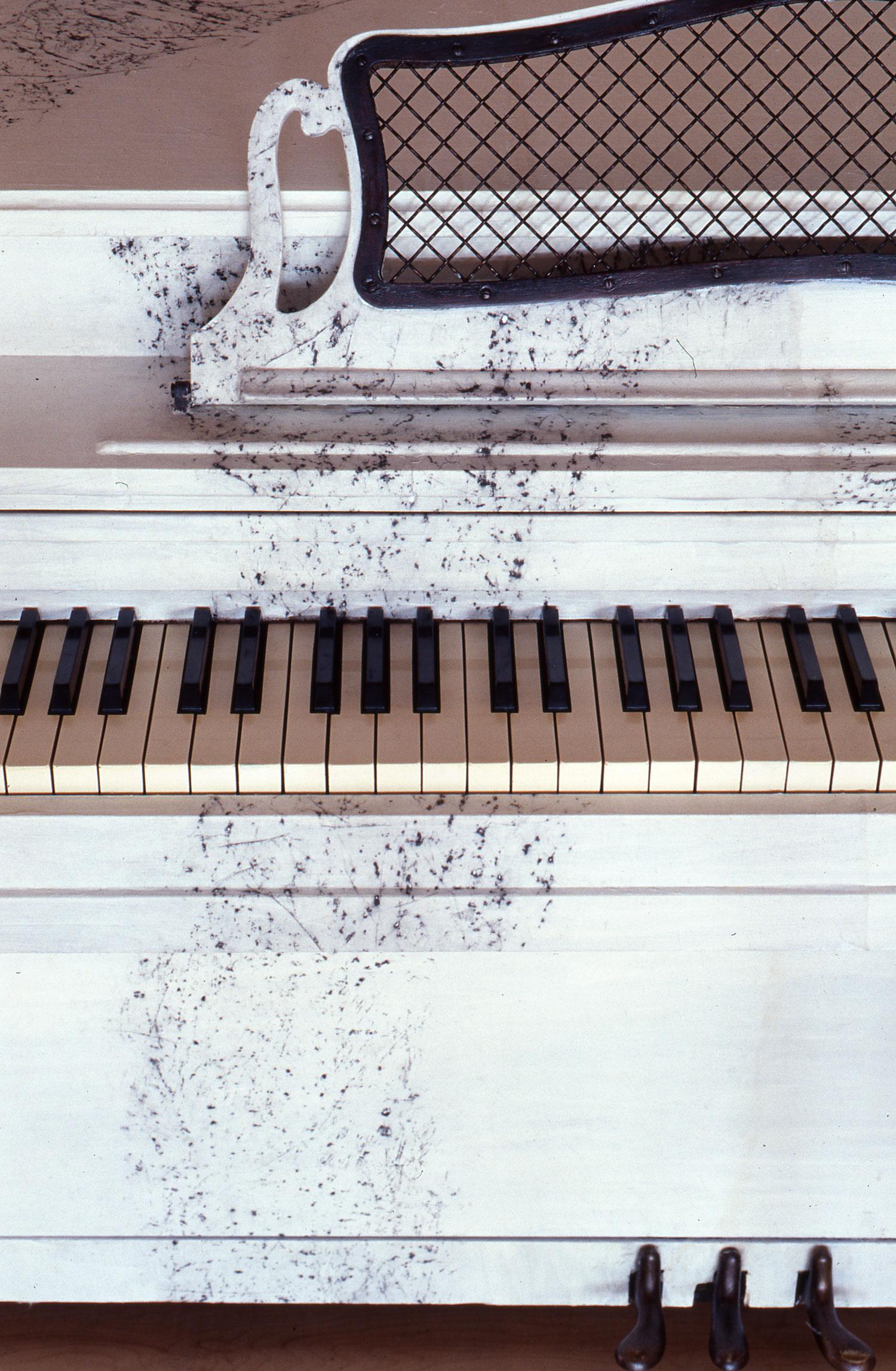 2003_melody2.jpg
