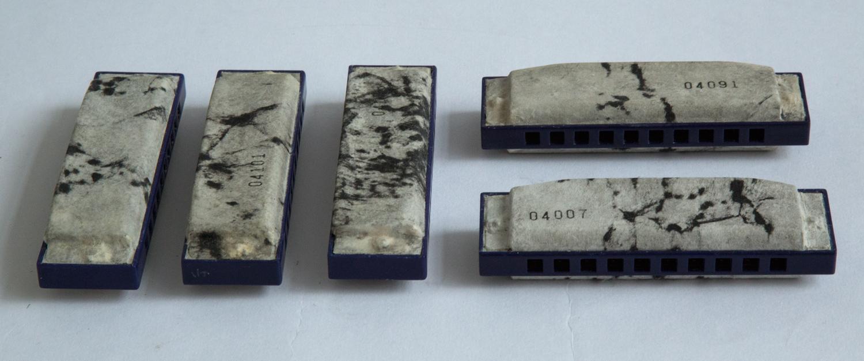 2004_harmonica.jpg