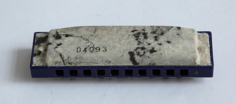 2004_harmonica4093.jpg