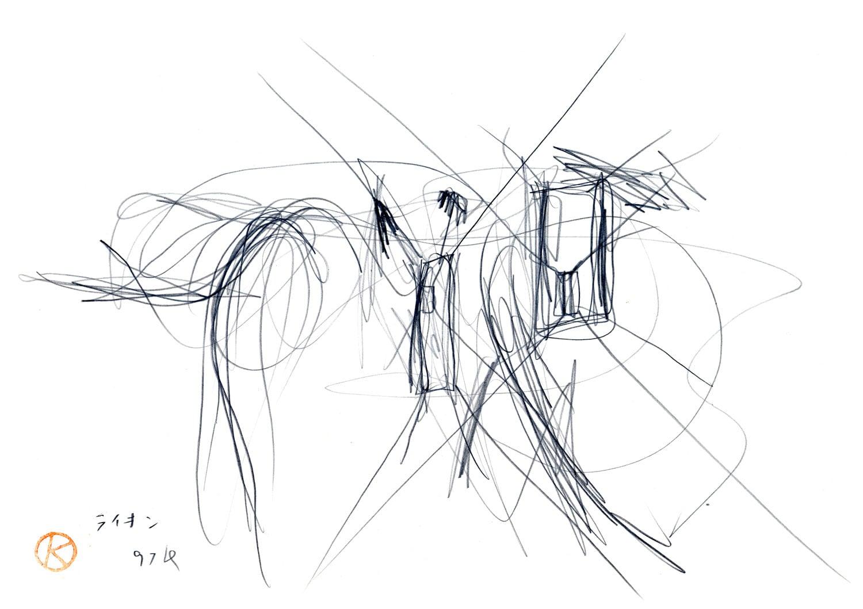 9_33-34-Lion.jpg