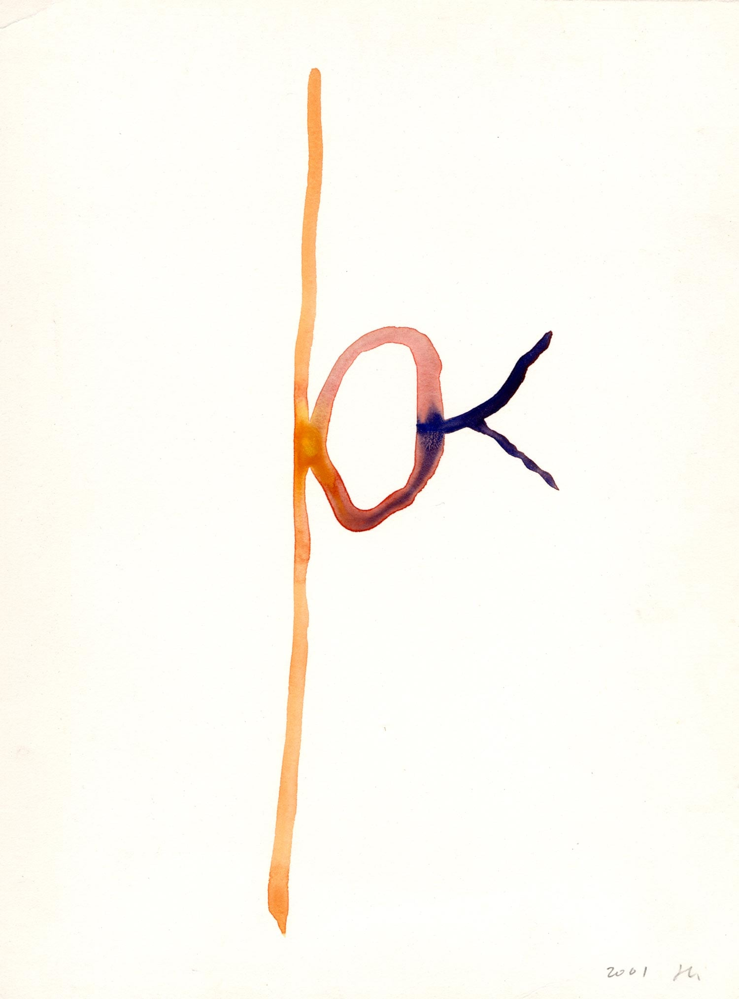15_70-Untitled.2001.WatercolorOnPaper.jpg