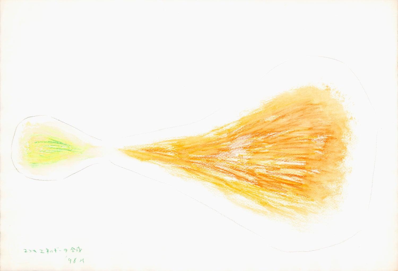 16_71-Drawing36.jpg