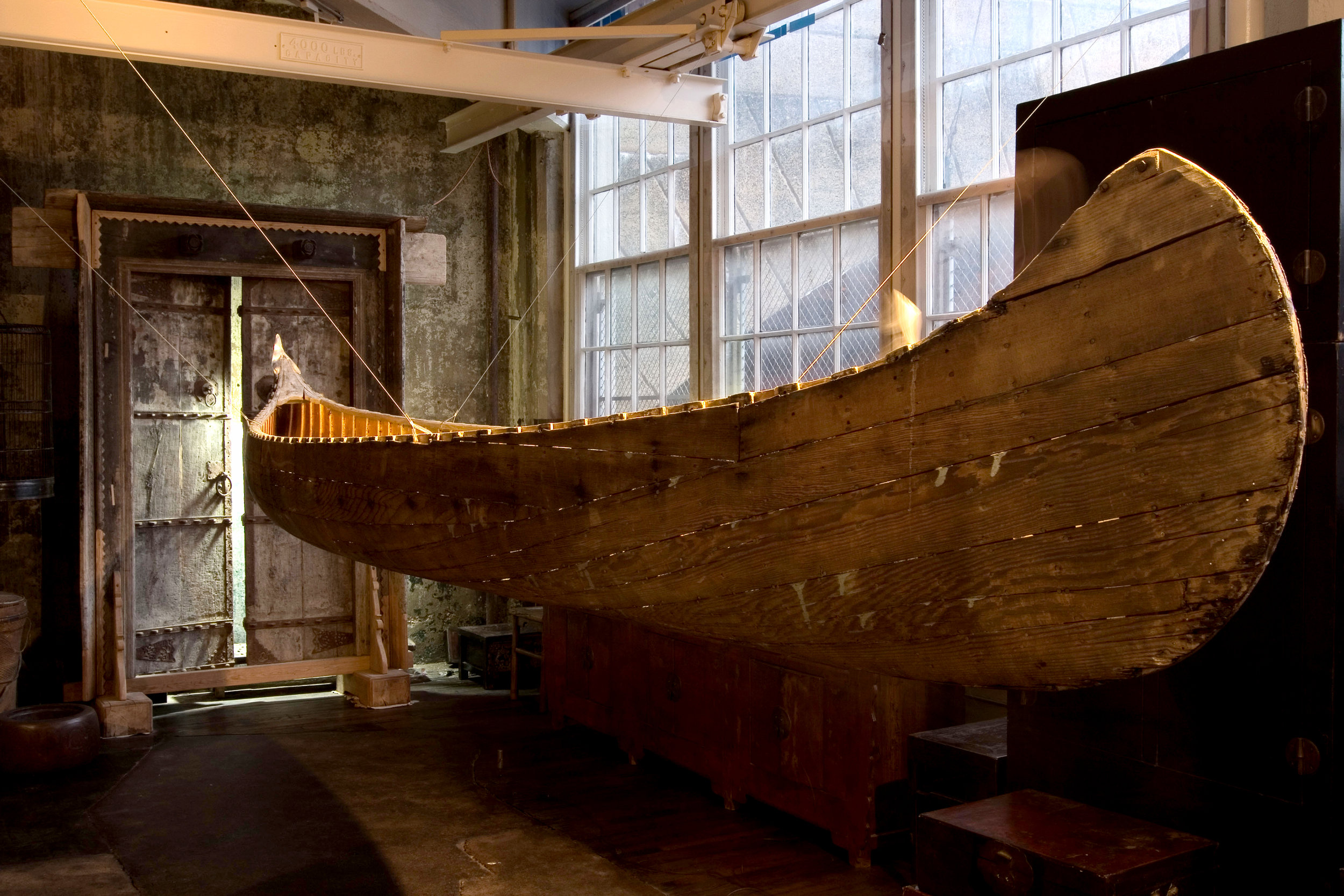 155 boat1byVincentFeldman.jpg