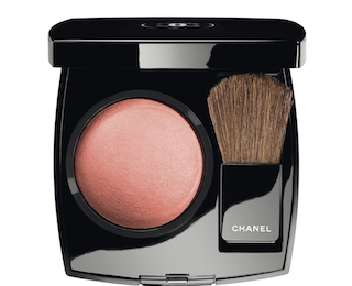 Chanel Blush.png