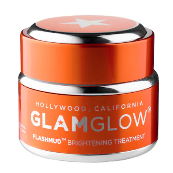 glamglow.png