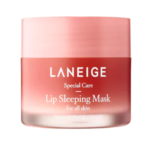 lipsleepingmask.png