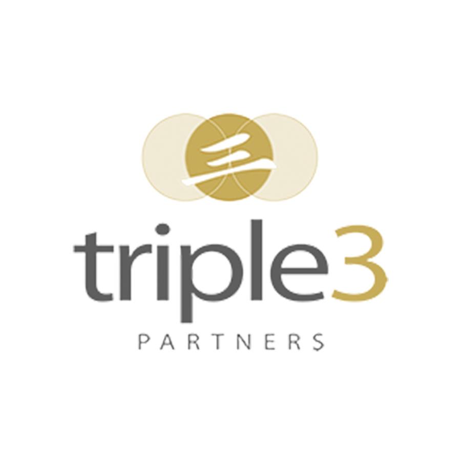 Sublime-Client-Triple3-Partners.jpg