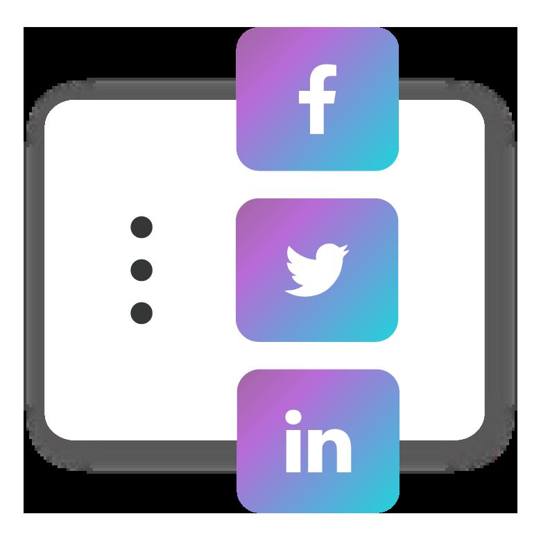 Sublime-X-Social-Marketing.png