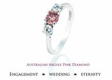 Queensland Wedding & Bride 2015