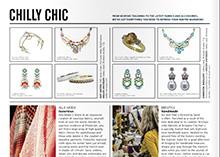 Map Magazine, June 2013
