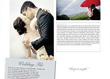 Queensland Wedding & Bride, Issue 4