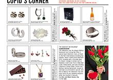Map Magazine, February 2012