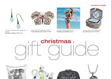 Style Magazine, November 2011