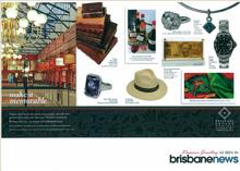 Brisbane News, December 2010