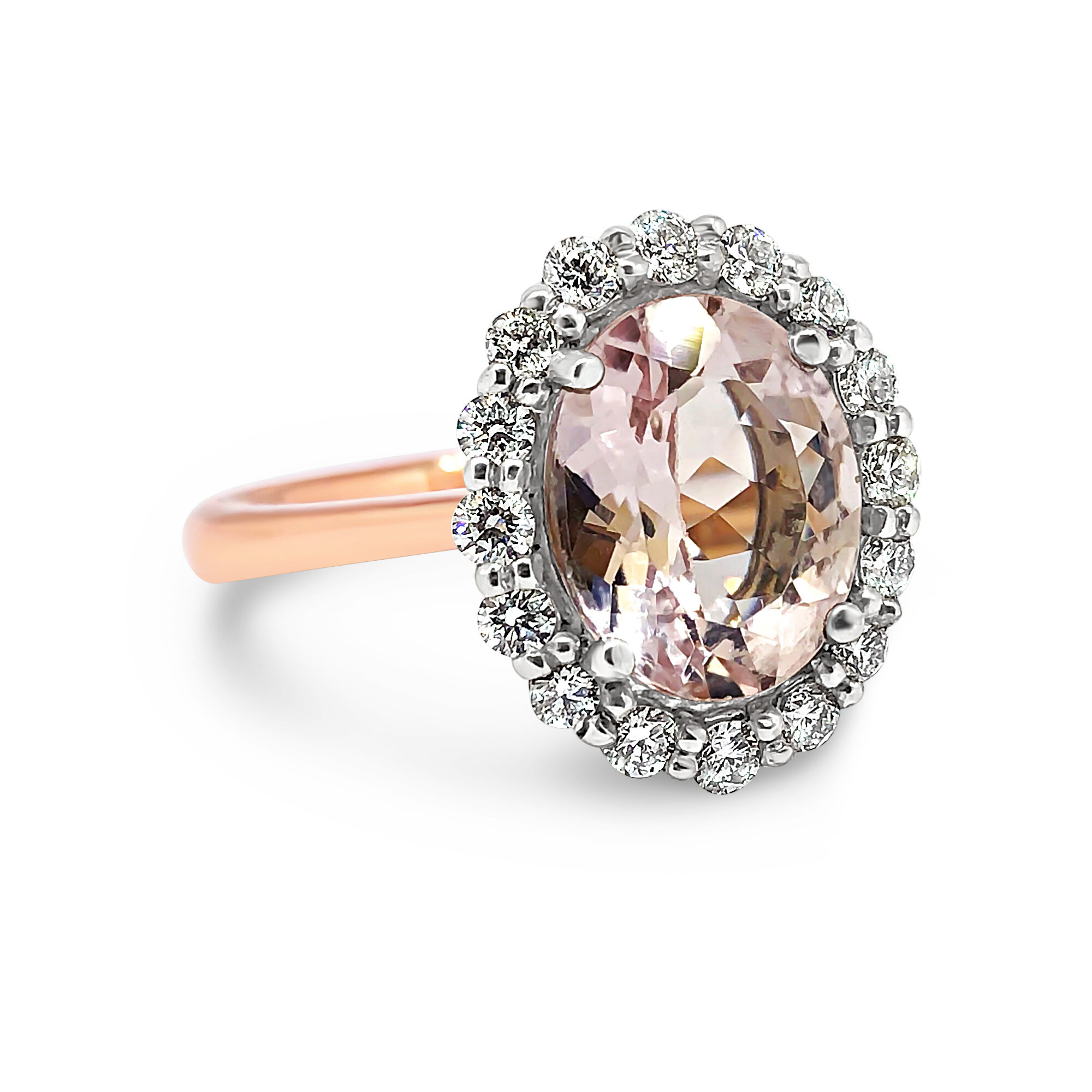 Brisbane S Most Popular Engagement Ring Styles Of 2019 Kimmison Jewellery