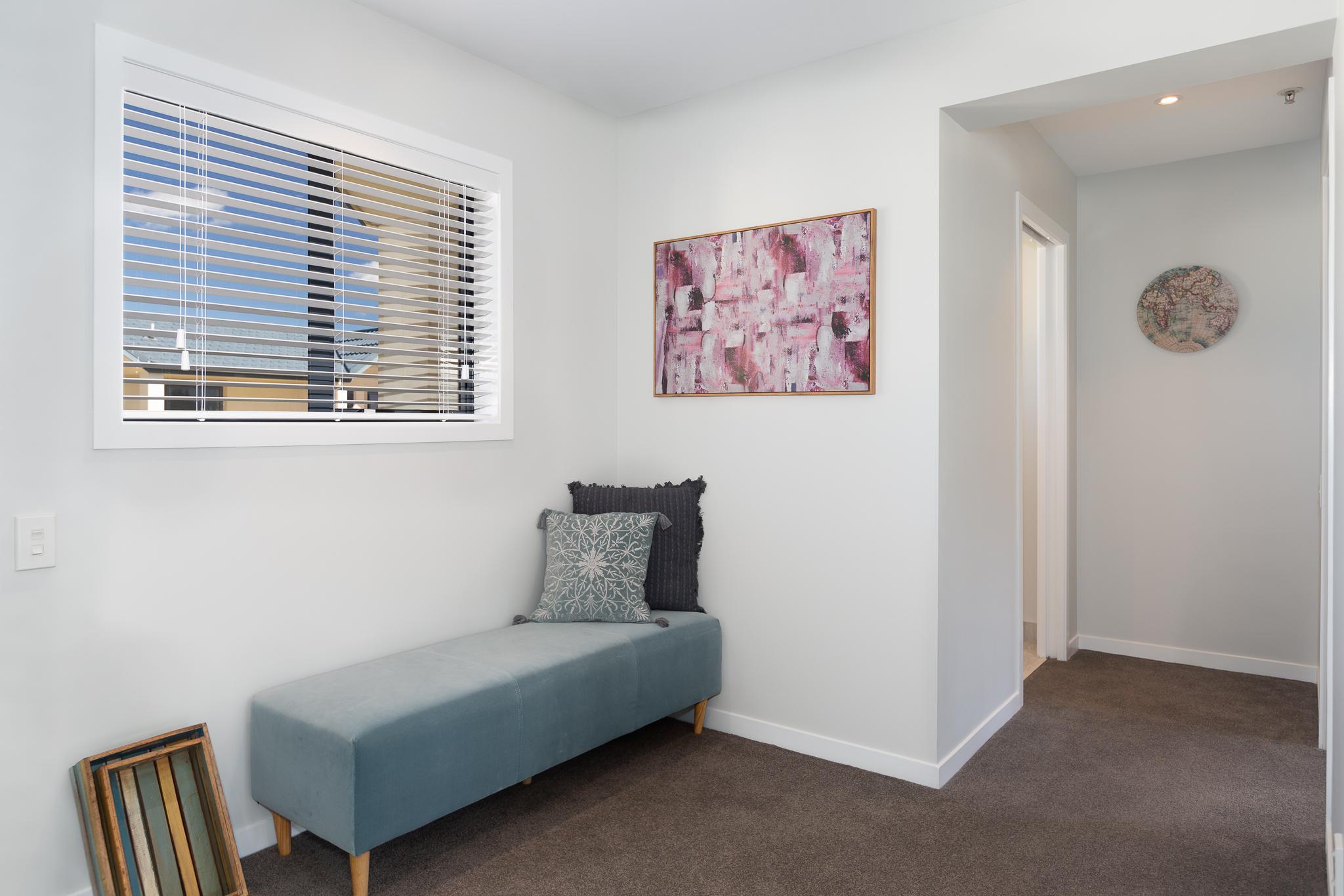 Apartment 2 - WEB-1.jpg