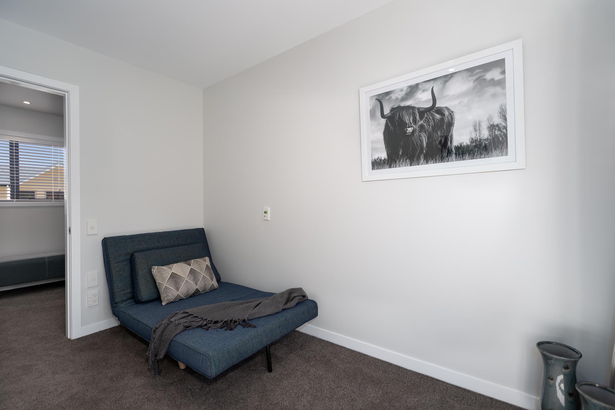 Apartment 2 - WEB-20.jpg
