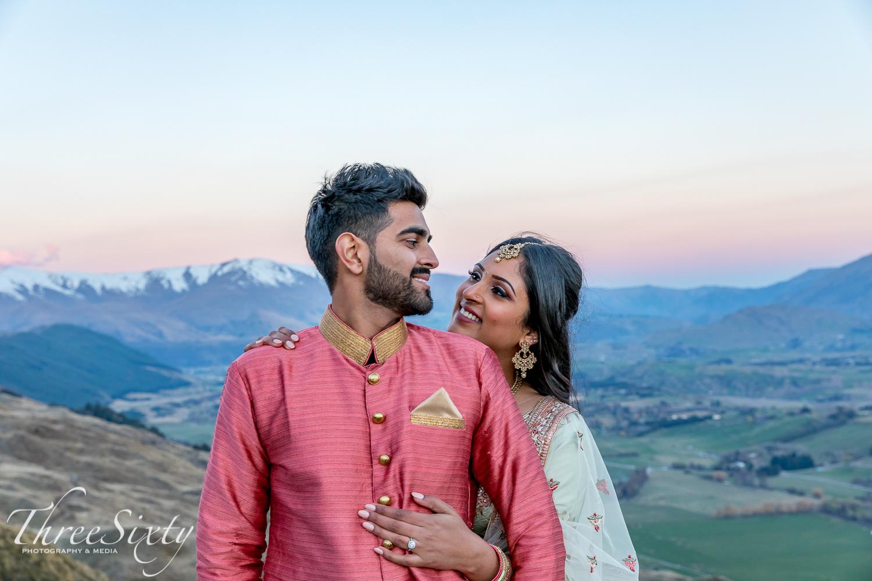 Radhika + Nikhil -- Print Size-214-2.jpg
