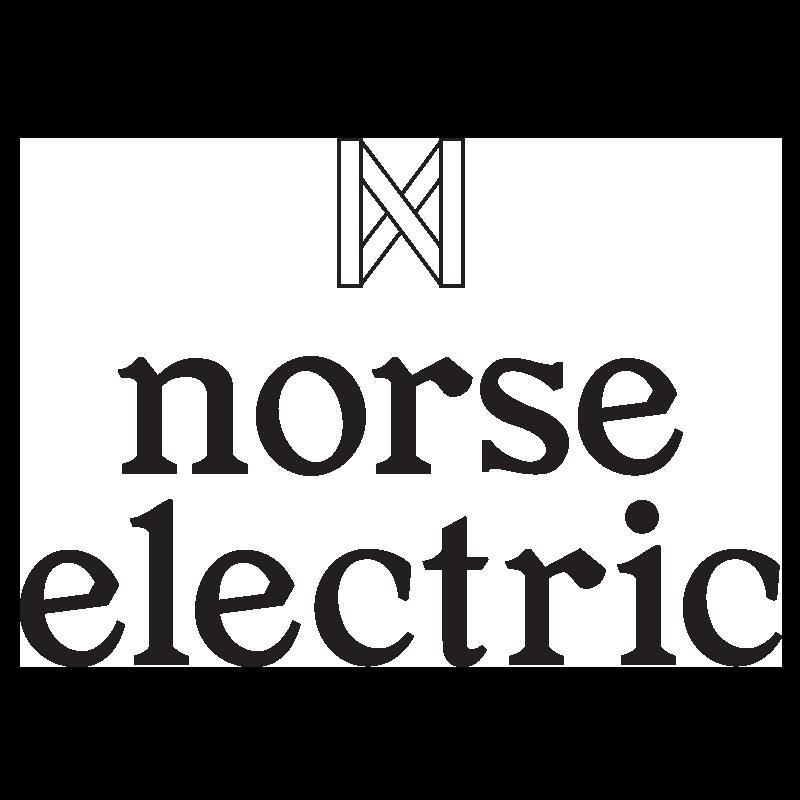NORSE_ELECTRIC_LOCKUP