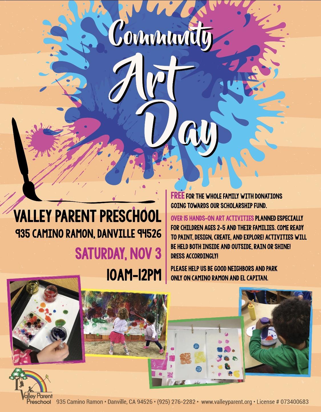 VPP Community Art Day 2018.jpeg