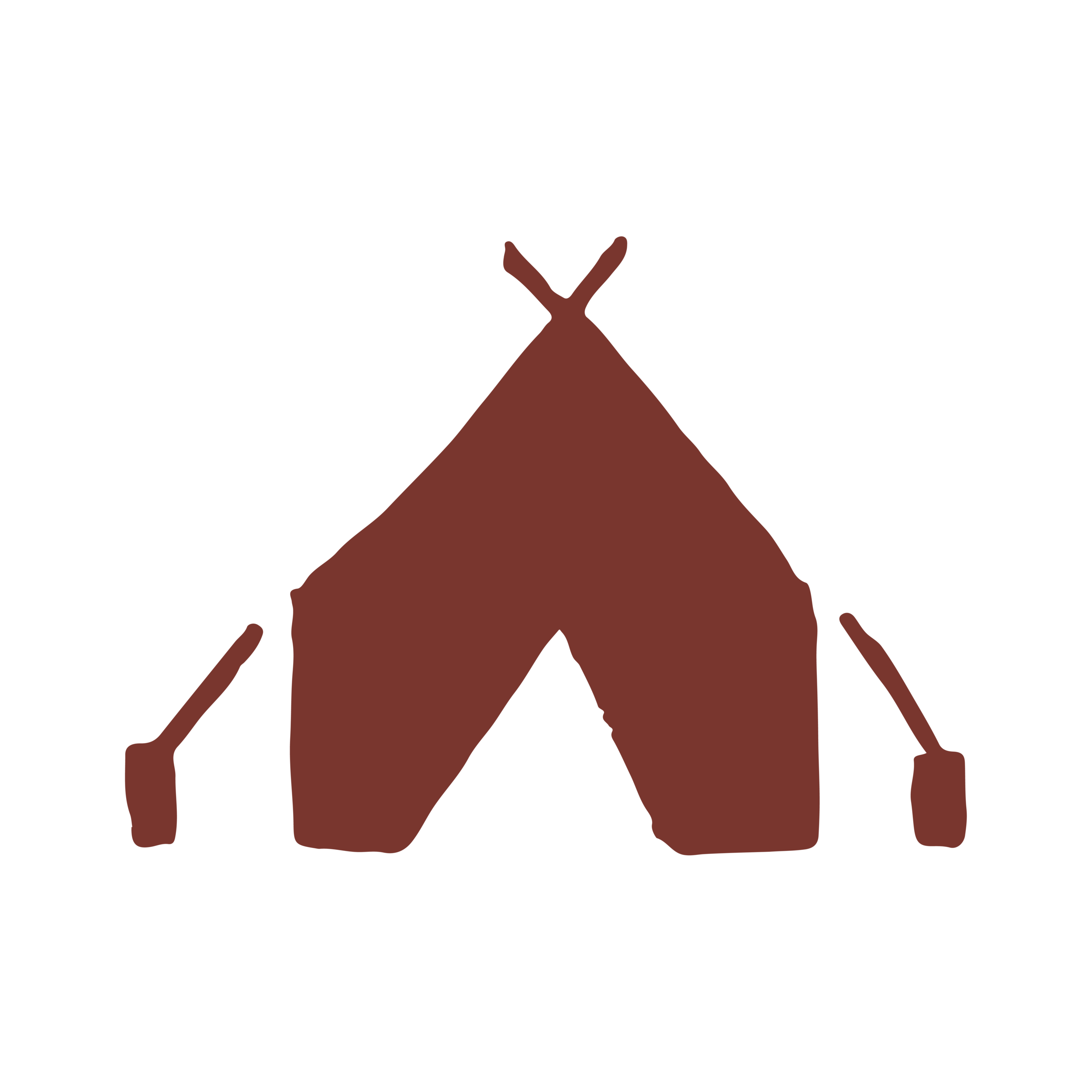 Tent-01.png