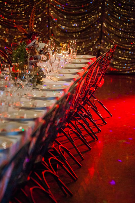 Wedding Gold Banquet.jpg