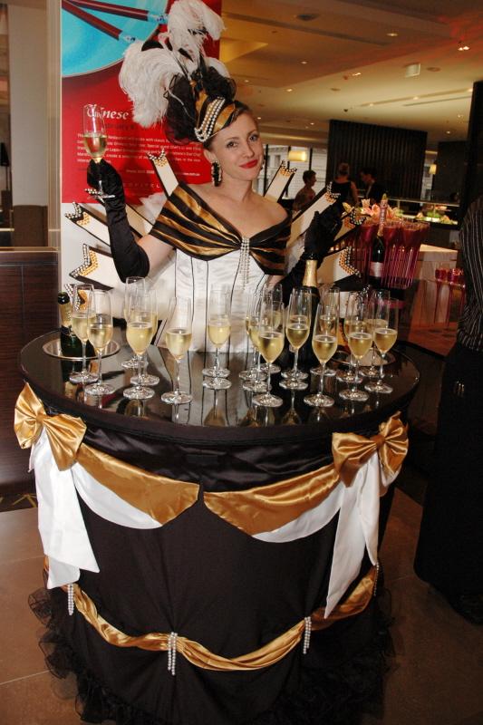 Champagne Sofitel Feb 08 email.jpg
