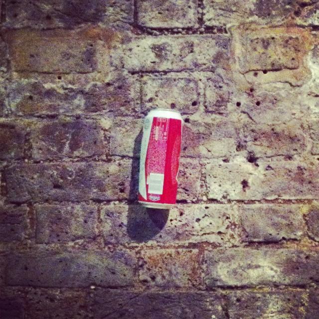 #art (at Hoxton Gallery)