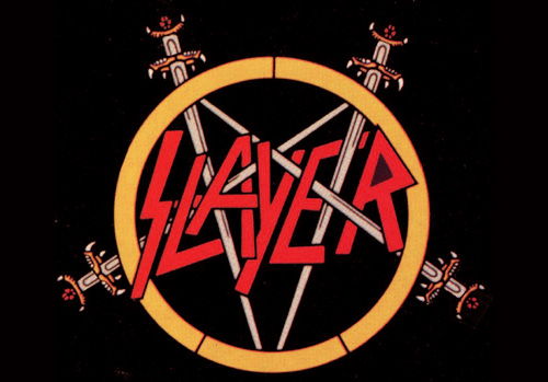One of my all time favorite logos!