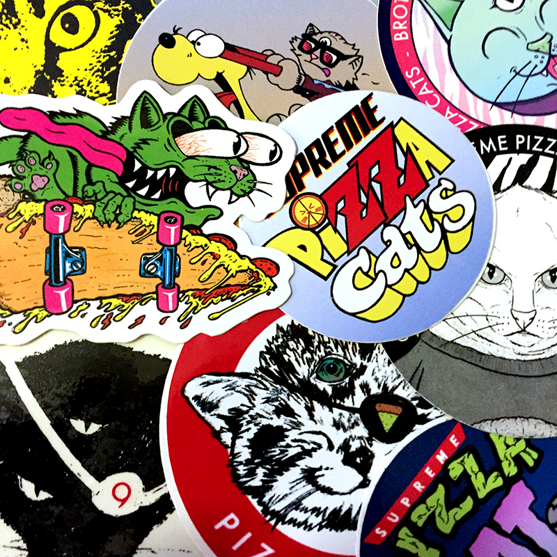 Sticker-Packs-bunch.jpg
