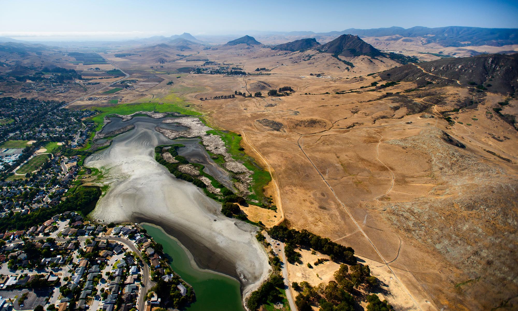 laguna_lake_aerial_brittany_app.jpg