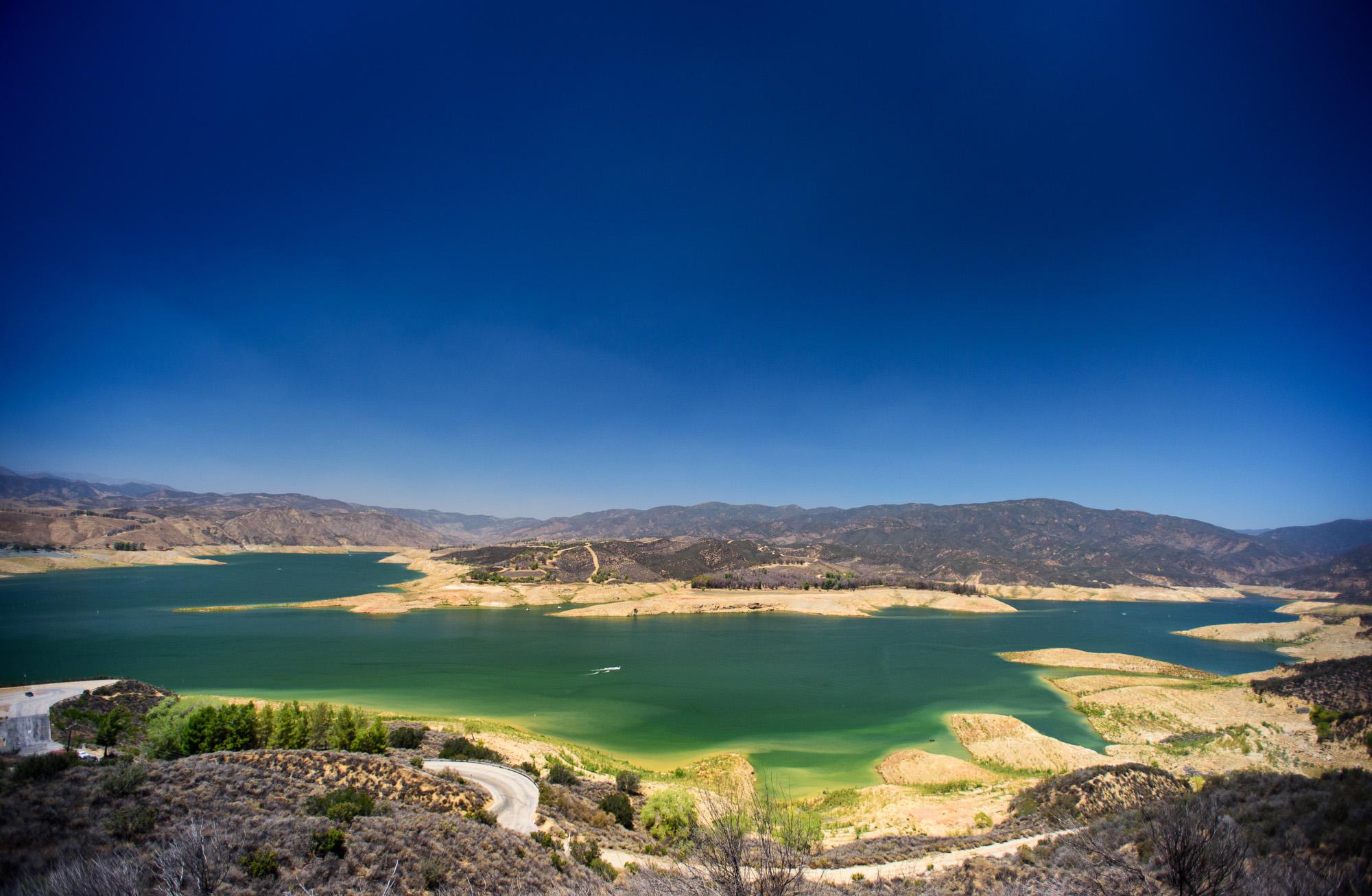 castaic_lake_reservoir_brittany_app.jpg